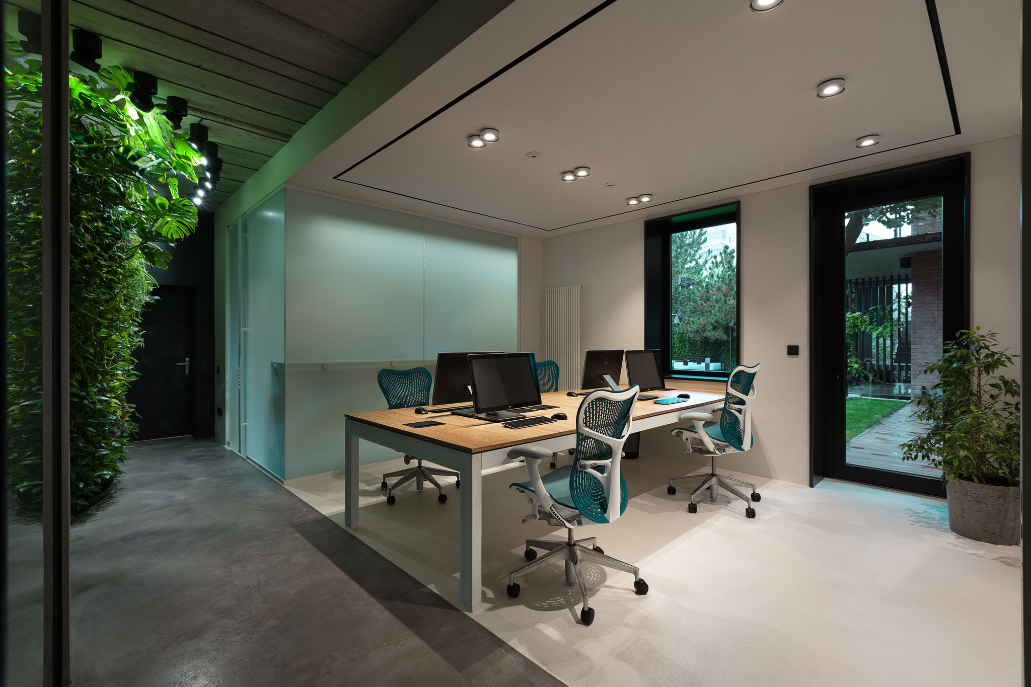 selectmens office hosted - HD1440×964